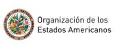 OEA - Organización de los Estados Americanos