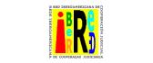 Red Iberoamericana de Cooperación Jurídica Internacional